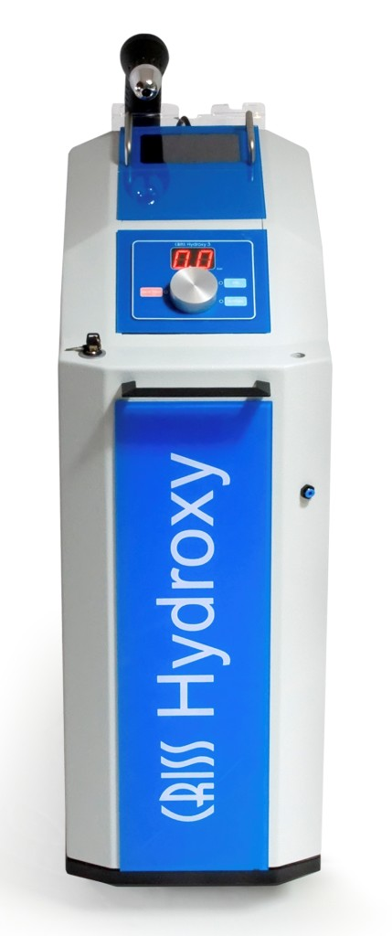 Hydroxy3_front